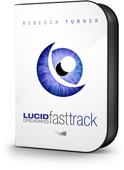 The Lucid Dreaming Fast Track