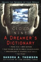 Dream Interpretation Cloud | RM.