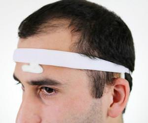 DreamNet Headband