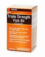 Fish  Supplements on Besides Lucid Dreaming  Fish Oil Supplements Can Help The Brain And