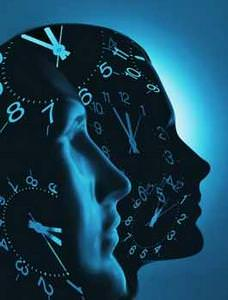 Prospective Memory and The Internal Brain Clock