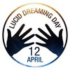Lucid Dreaming Day: April 12th