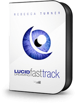 Lucid Dreaming Fast Track - An Online Study Program
