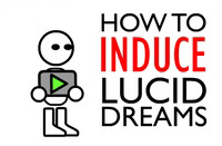 Subliminal Lucid Dreaming Video