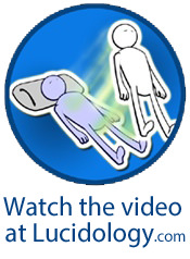 Watch the video at Lucidology