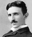 Nikola Tesla Went Beyond Lucid Dreaming