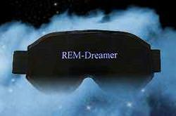 The REM Dreamer Review