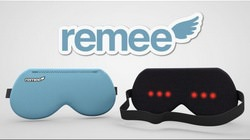Remee Review