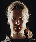 Richard D James (Aphex Twin) is Inspired by Lucid Dreams
