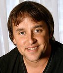 Richard Linklater Has Lucid Dreams