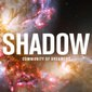 SHADOW App Review