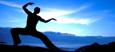 Rory Mac Sweeney says Practice T'ai Chi in a Lucid Dream