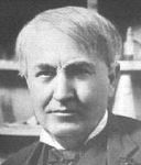 Did Thomas Edison Have Lucid Dreams?