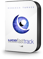 Win Lifetime Access to The Lucid Dreaming Fast Track