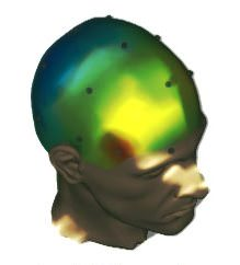 The Science of Lucid Dreaming