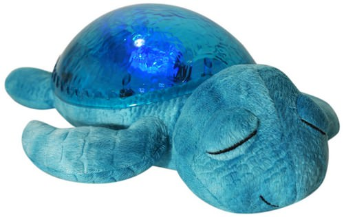 Night lights, travel pillows and sleep gadgets are increasingly popular.