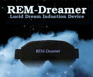REM Dreamer