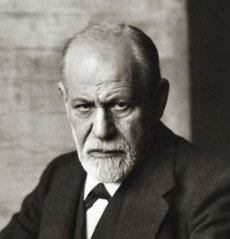 sigmund freud dream theory