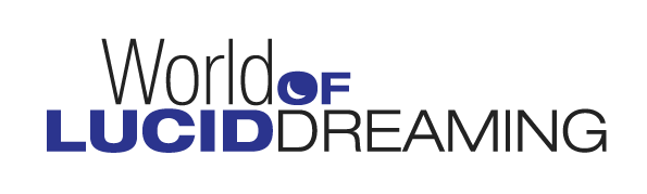 World of Lucid Dreaming