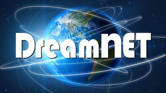 DreamNet: Programmable Lucid Dreaming Headband