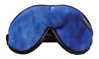 Escape Luxury Travel Sleep Mask