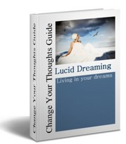 Guide to Lucid Dreaming