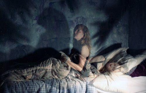How Do I Avoid Sleep Paralysis?
