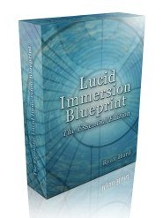 Lucid Immersion Blueprint Review