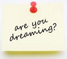 False Awakenings and Lucid Dreams