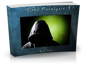 Sleep Paralysis Kit Review