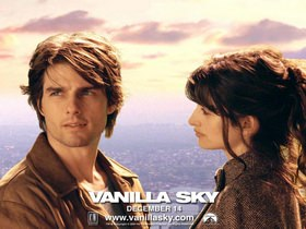 Vanilla Sky Review: A Tale of Lucid Dreaming