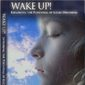 Wake Up! DVD Documentary