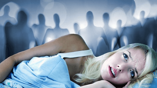 5 Myths About Lucid Dreaming