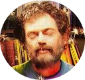 terence mckenna books