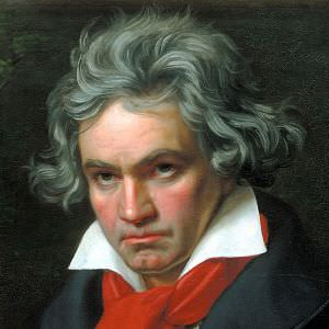 power of the mind quotes from beethoven