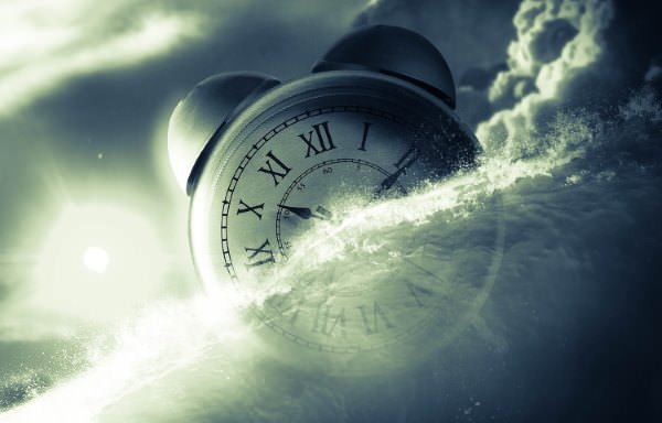 lucidity using alarm clocks