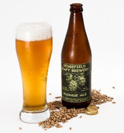 hops herbal sleeping pill