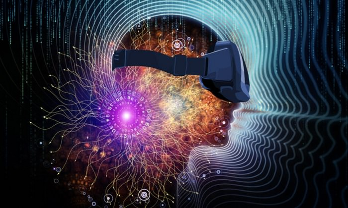 Will Virtual Reality Trump Lucid Dreams?