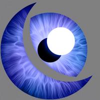 Dream Symbol